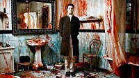 What We Do In The Shadows La Película