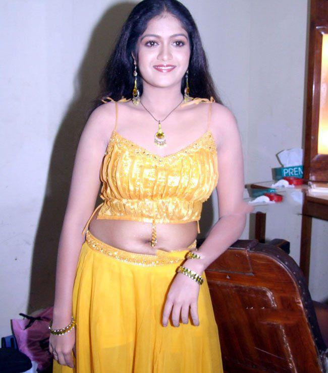 Meghana Raj Hot Showmeghana Raj Hot Stills gallery pictures