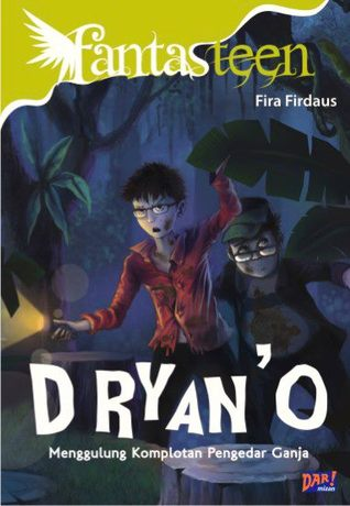 D Ryan O, 2012