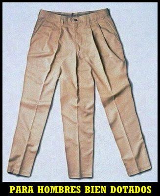 hombres-bien-dotados-pantalones