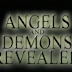 Angeles Y Demonios Al Descubierto