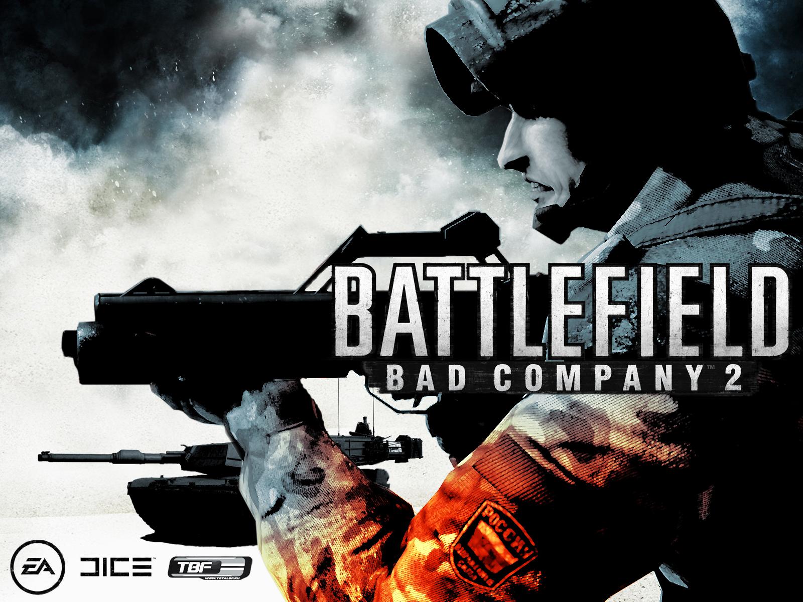 http://2.bp.blogspot.com/-nf1vtaPSIyk/TqPar8cSo0I/AAAAAAAAIEU/OnsubXvWTOs/s1600/wallpaper_battlefield_bad_company-4.jpg