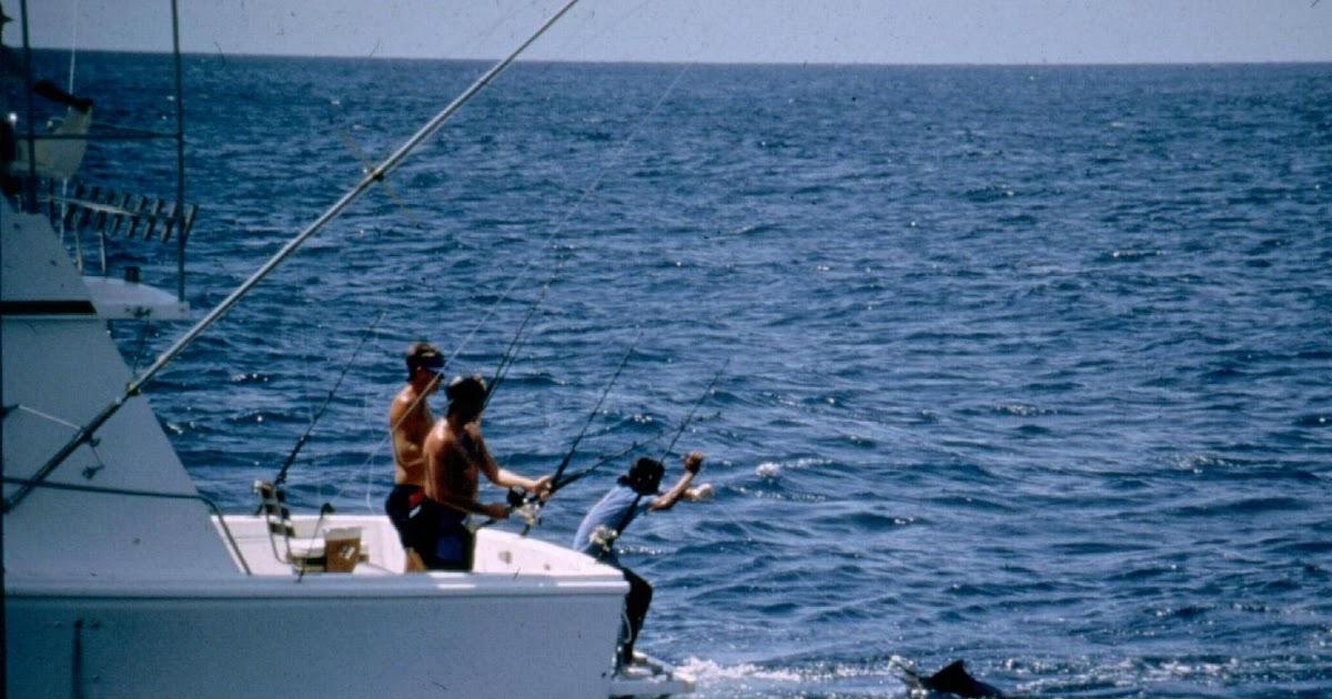 Scaricare tutte le versioni di un gioco la pesca russa