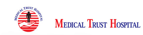 medical trust hospital ernakulam