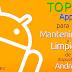 TOP 10 Apps para el Mantenimiento y Limpieza de dispositivos Android