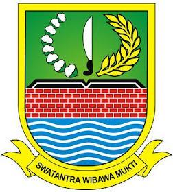 Agen SNS 21 Kabupaten Bekasi