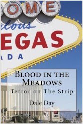 Blood in the Meadows