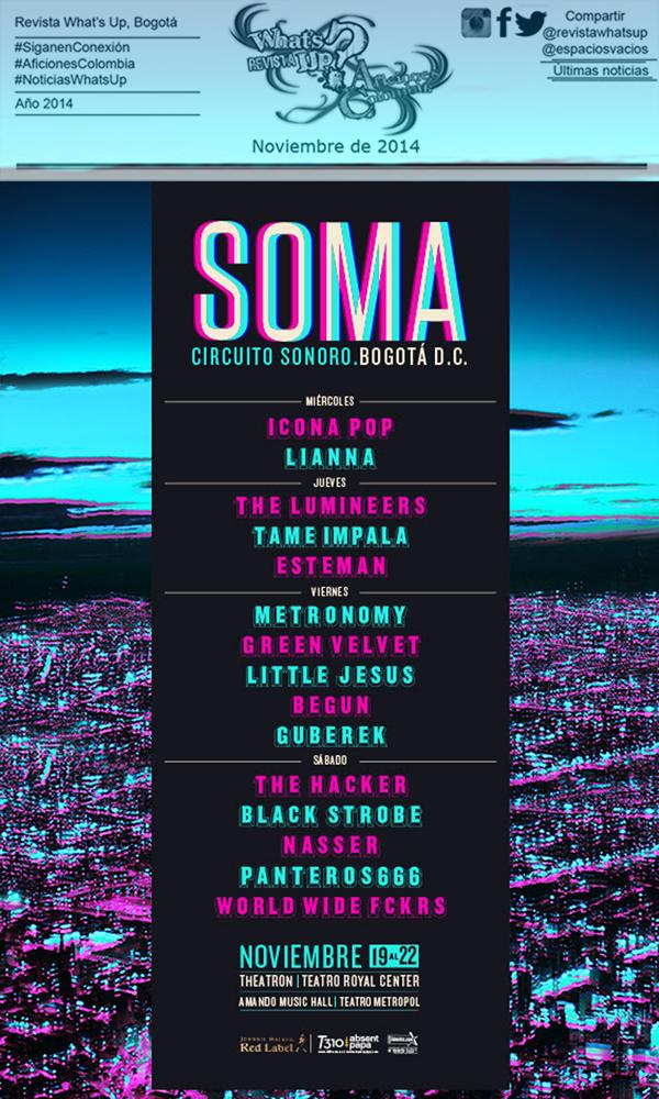 bienvenidos-Circuito-Sonoro-SOMA