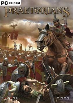 free downloads pc games full version