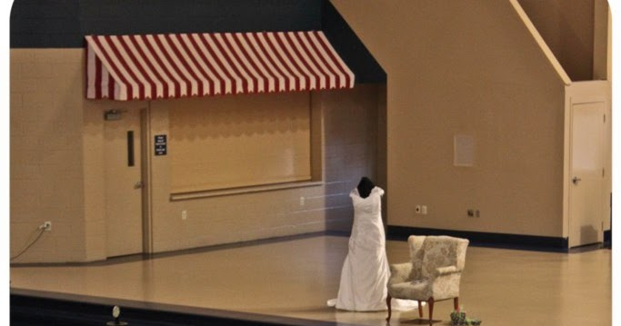 car interior cleaning services atlanta. Black Bedroom Furniture Sets. Home Design Ideas