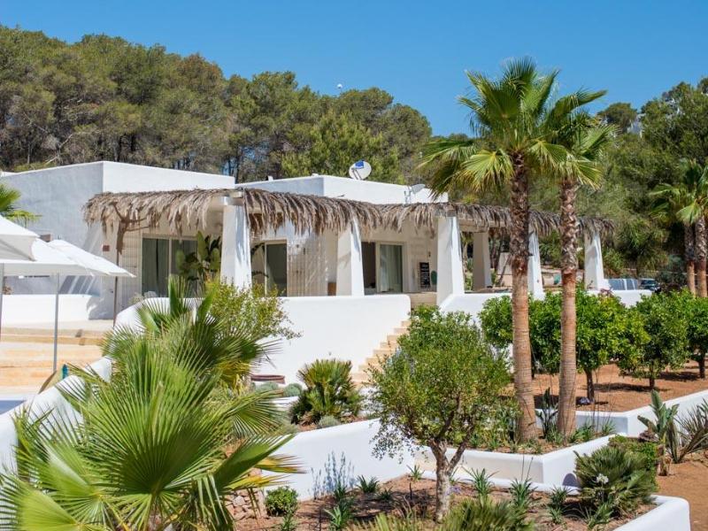 Pure House (Ibiza)