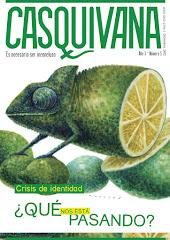 Casquivana 5