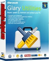 Glary utilities pro full version gratis