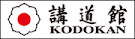 Kodokan