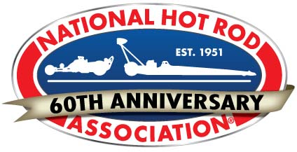 Advance Auto Intitle Nhra Racing on The 24th Annual O Reilly Auto Parts Nhra Spring Nationals At The