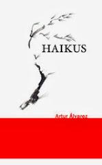 """""""HAIKUS"""", nova publicació virtual de l'Artur"""