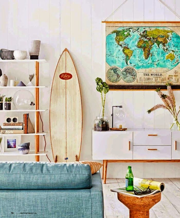 Robin M Anderson Surf Inspired Home Decor Home Decorators Catalog Best Ideas of Home Decor and Design [homedecoratorscatalog.us]
