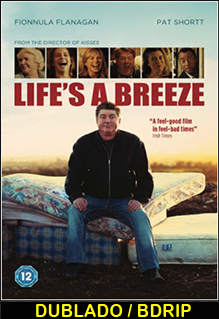 Assistir Lifes a Breeze Dublado