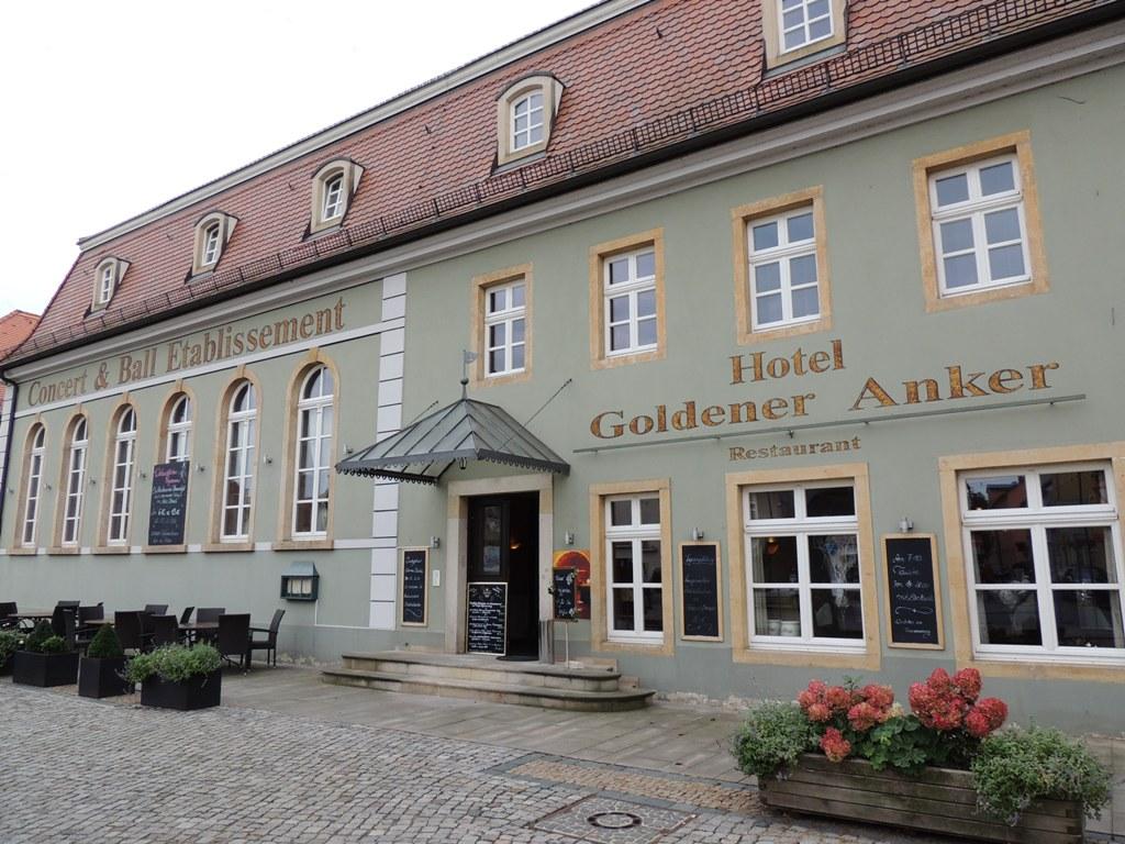 Dresdner-Bauten.de: Radebeul dgap-afr: bet-at-home.com ag: preliminary  - globenewswire Altkötzschenbroda