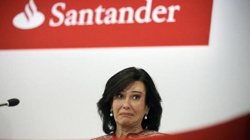 compar-acciones-banco-santander