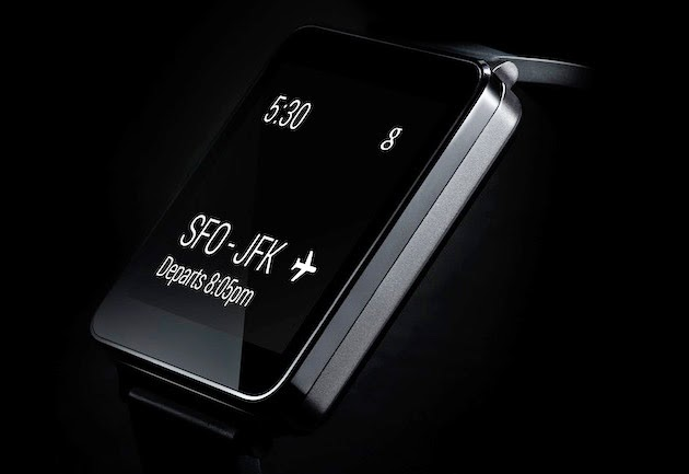 http://android-developers-officials.blogspot.com/2014/04/lg-g-watch-to-be-sold-in-uk-before-july_10.html