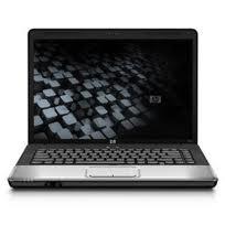 HP G60-458DX