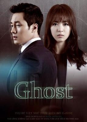 Phim Ghost Hàn Quốc Bóng Ma Vietsub Online, xem phim ghost han quoc,xem phim bong ma
