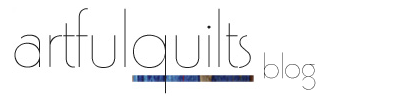 artfulquilts