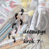 http://reanja1.blogspot.com/2015/09/kolejna-lekcja-decoupage-krok-7.html