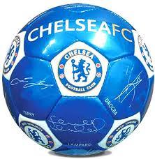 Chelsea akan bongkar permainan barcelona.jpg