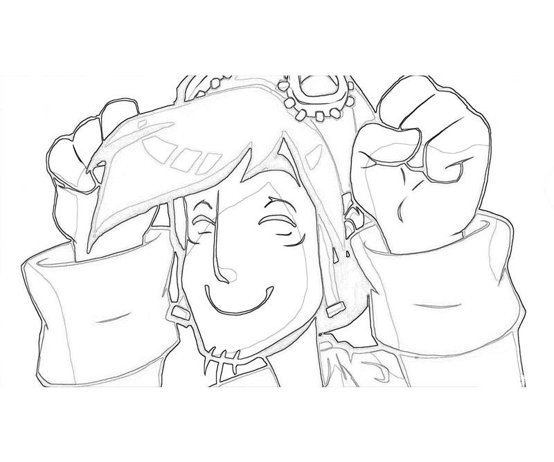 printable-deponia-rufus-character_coloring-pages