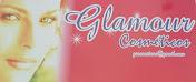 Glamour Cosméticos