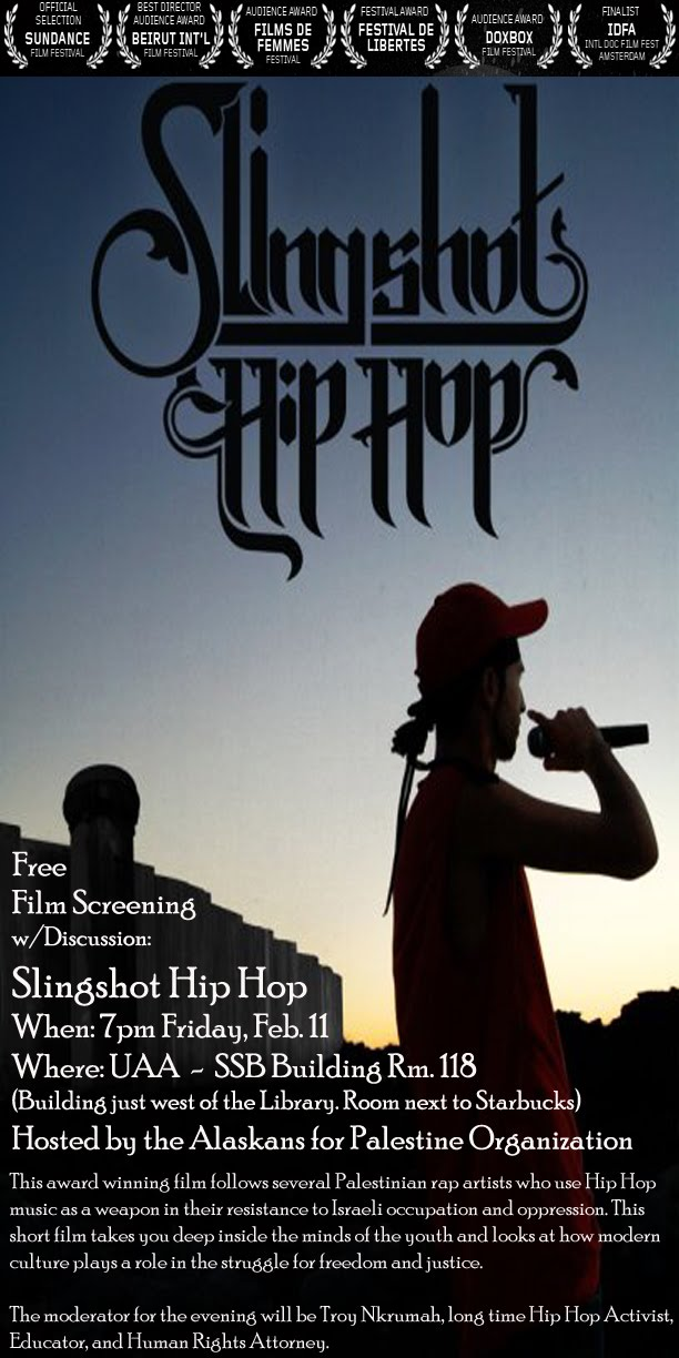 slingshot hip hop essay You can write unique research paper about hip hop music learn the basics of music essay writing, get more information on the history of hip hop music.