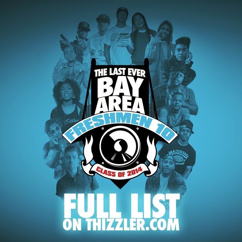 BAF10 Full List
