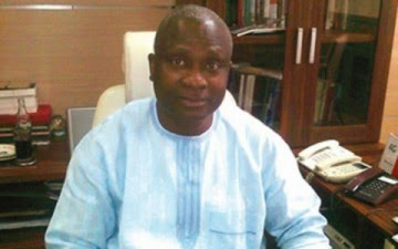 Ebola Patients Are Receiving Adequate Attention- Dr. Idris