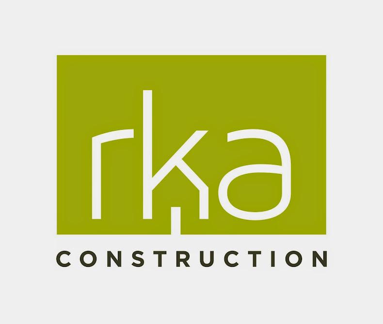 RKA Construction