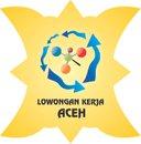 http://www.jobaceh.com/2013/04/lowongan-pt-anugerah-manggala-damai.html