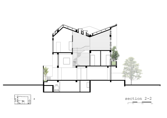 553858f7e58ece73570000fe_2h-house-truong-an-architecture-23o5studio_2h_-section_2-2