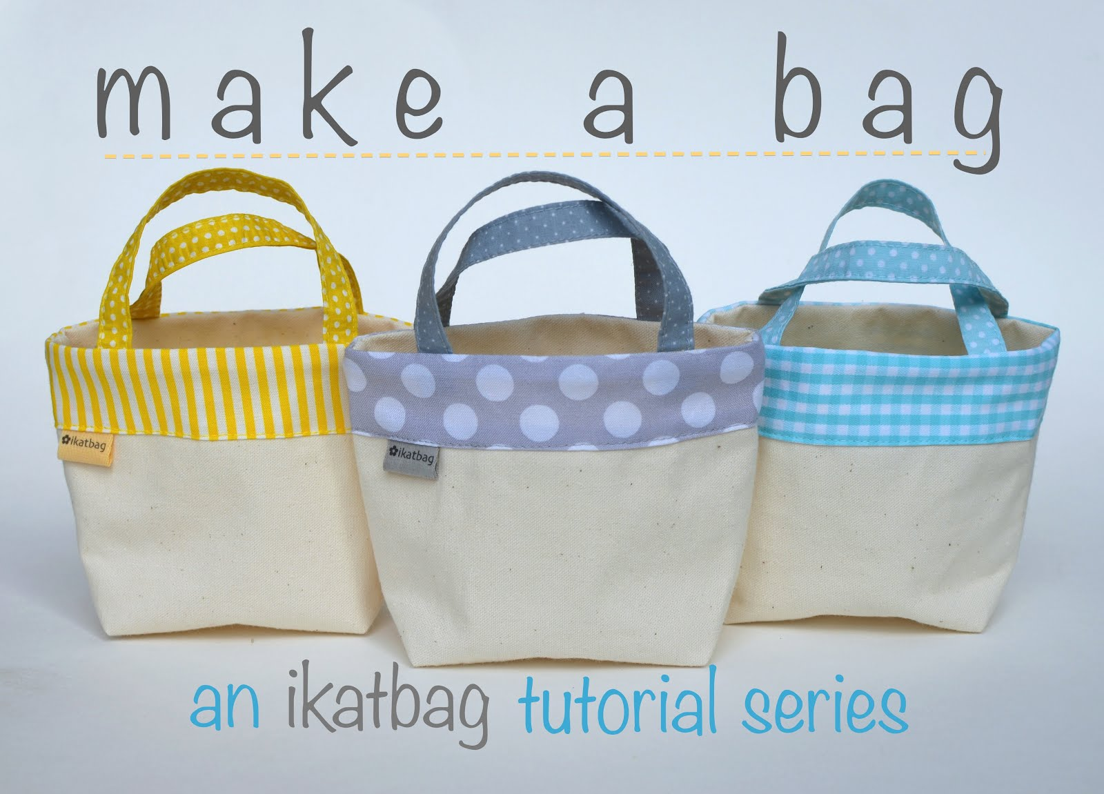 Discussion on this topic: How to Make a Bag from a , how-to-make-a-bag-from-a/