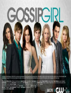 Download - Gossip Girl S05E14 - HDTV + RMVB Legendado