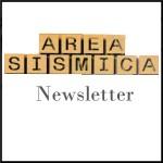Newsletter Fanzine