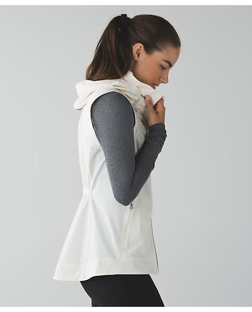 lululemon-go-the-distance-vest