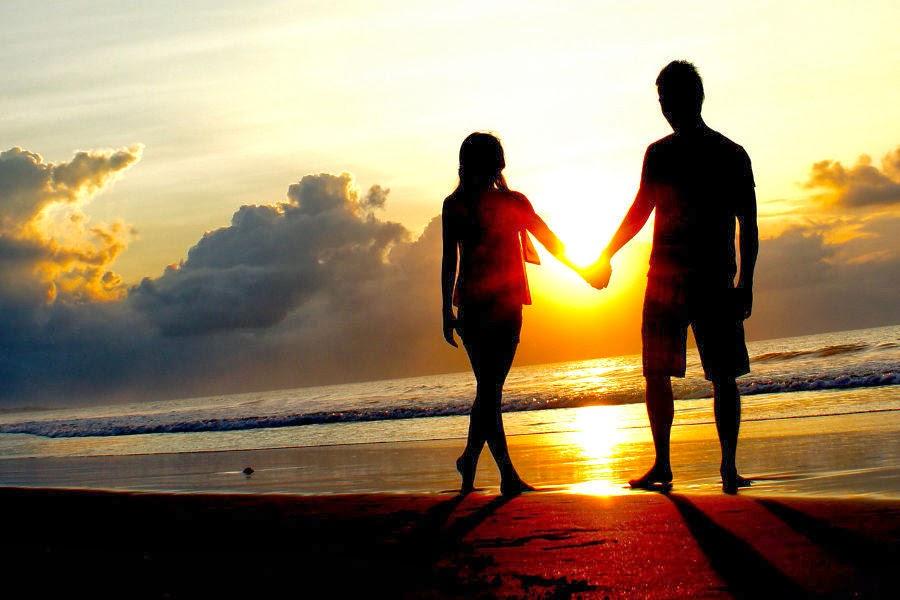 Pulau Paling Romantis