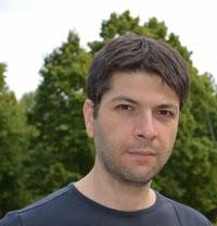 Fabio Veneri