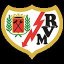 LOS MEJORES DEL MALAGA CF. Temp.2015/16: J34ª: MALAGA CF 1-1 AD RAYO VALLECANO Rayo%2BVallecano%2B128x128%2BPESLogos