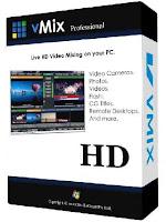 studio coast vmix hd pro download for video mixing software