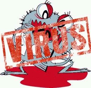 Cara Ampuh Menghapus Virus Shortcut