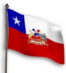 CHILE UN ESTADO