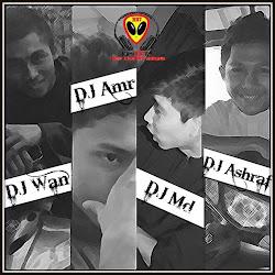 DJ kami337fm