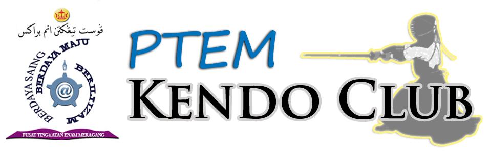 PTEM KENDO CLUB